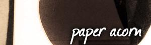 02paperacorn