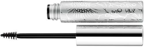 Clinique_Bottom_Lash_Mascara_Icon_GLOBAL