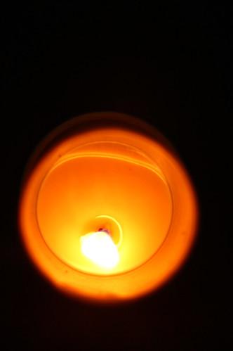 2010 12 17 glow
