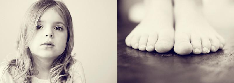 Chloe_Mug_Feet