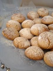 tarçınlı kurabiye1
