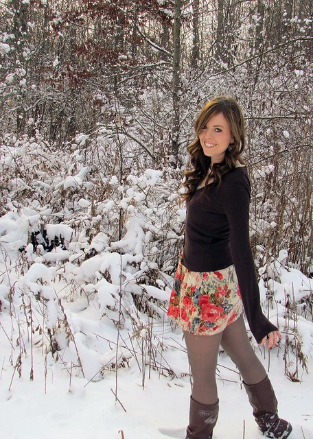 snowrose2