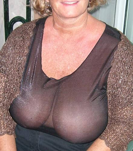 big hot naked boobs games pics: bigboobs