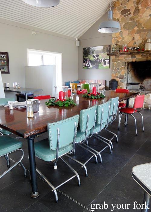 Retro Kitchen Chairs For Sale In Australia