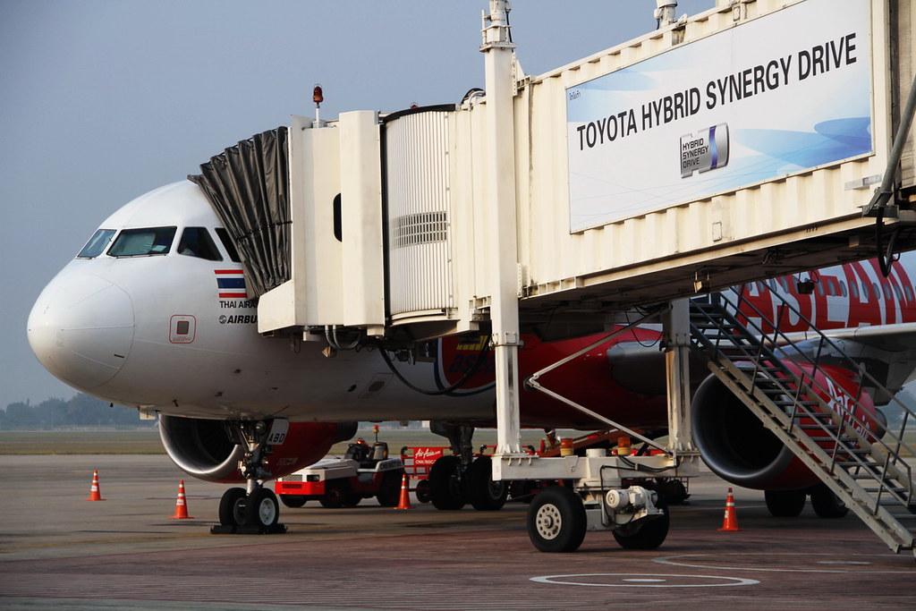 Air Asia A320 (IMG 0889)