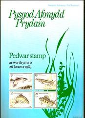 1983 PL(P)3023