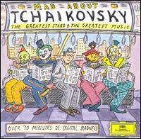 mad-about-tchaikovsky_w200