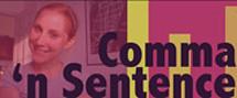 commasentance2_promo