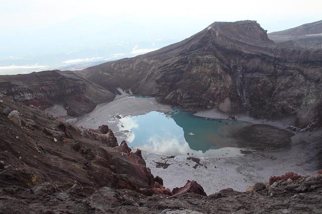 Kamchatka 2010 521