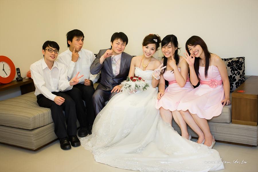 wed101012_564
