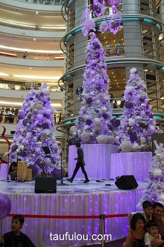 christmas deco (3)
