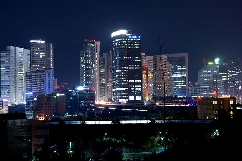 Las 4 Ciudades Mas Importantes De Mexico