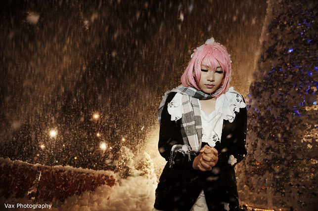 luka-snow-07