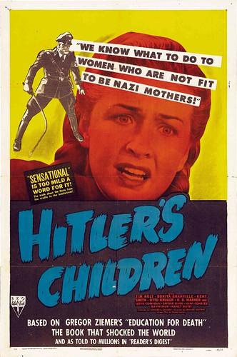 War_HitlersChildren1943LRGb