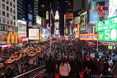 New York (mavier arts) Tags: newyork unitedstates newyorkstate sanjuanhill west47thstreet sanjuanhillnewyork west47thstreetsanjuanhillnewyorknewyorkstateunite west47thstreetsanjuanhillnewyorknewyorkstateunitedstates