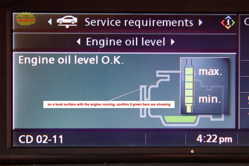 check engine bmw как считать