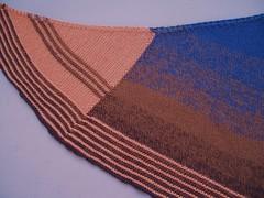 017 Chadwick shawl
