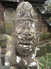 DSC00493 (Mathieu Castel) Tags: bali indonesia temple pura batukaru luhur