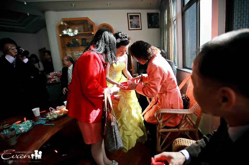 [婚禮攝影]聖勳 & 玉玫 文訂_084
