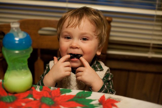 Christmas2010-160