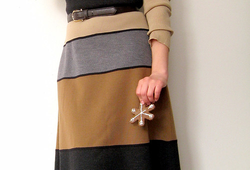 Italian Wool 1