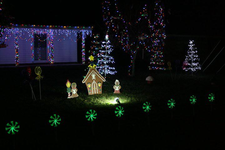 2010 Christmas 3