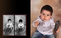 13 (EKIA Estudios Fotográficos) Tags: baby photography photo foto photographer photos estudio niños fotos bebe vitoria fotografo vitoriagasteiz fotografía fotógrafos ekia reportaje tiendadefotos tiendadefotografía ekiafoto tiendafotografía fotógrafodevitoria ekiaestudiosfotograficos