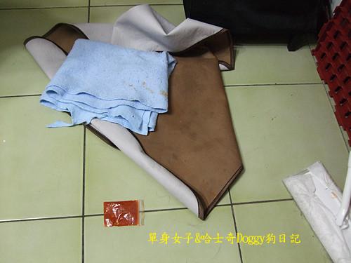 DSCF8901