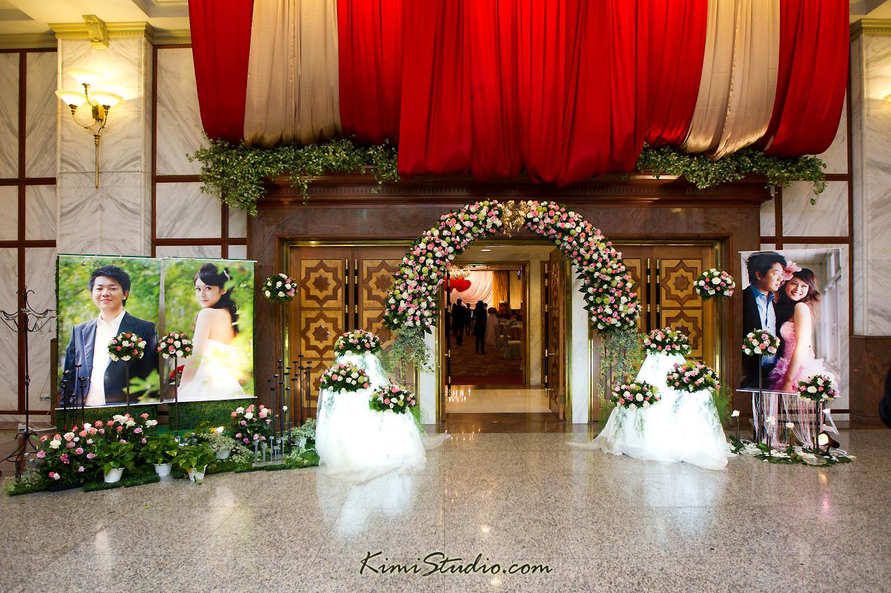 20101212 Wedding-069