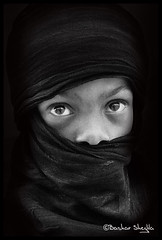 Looking to my Eyes ! (Bashar Shglila) Tags: boy eyes child libya tuareg libyan  daraj  ghadamis    tagelmust  bestportraitsaoi  thepowerofnow mygearandmepremium mygearandmebronze mygearandmesilver mygeara