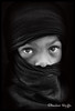 Looking to my Eyes ! (Bashar Shglila) Tags: boy eyes child libya tuareg libyan ليبيا daraj درج ghadamis غدامس طوارق ليبي tagelmust توارق bestportraitsaoi تارقي ☆thepowerofnow☆ mygearandmepremium mygearandmebronze mygearandmesilver mygearandmegold mygearandmeplatinum