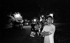 Puncak Trip-Trix @1600 (gogovisono) Tags: leica m6ttl 35mmsummicronpreasph