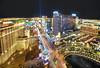 Las Vegas! (Tony Shi Photos) Tags: city vegas paris tower night hotel boulevard lasvegas nevada eiffel casino resort clear nv entertainment strip hollywood sin planet bellagio ph luxor mgm hdr casinos blvd mandalay aria sincity excalibur ラスベガス 美國 赌场 拉斯维加斯 拉斯維加斯 內華達州 vdara 라스베이거스 ласвегас tonyshi لاسوگاس ลาสเวกัส لاسفيغاس