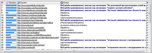 [Image: 5322615636_e05cf478f6_z.jpg]