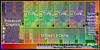 zweite Generation der Intel Core Prozessoren