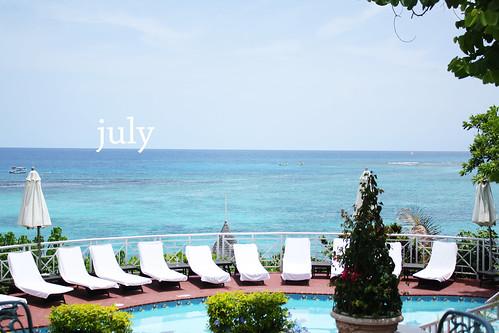 2010 july (1)