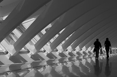 Milwaukee Art Museum (by: b.jelonek, creative commons license)