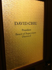 David Chiu President Board of Supervisors District 3 (Steve Rhodes) Tags: cameraphone sf sanfrancisco california ca mobile moblog december 2010 iphone iphone4 iphonephoto december2010 iphoneography dec2010 iphone4camera iphone4photo