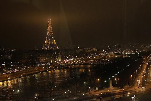 ParisC8