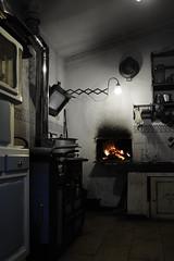 Inverno 2011 Trittico (3) (SteDigit) Tags: winter nikon hiver inverno pistoia uggia stedigit casaalvento