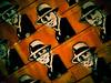 Infinito Gardel (alejocock) Tags: city horizontal colombia photographer colombian ciudad medellin medellín antioquia urbe medell acock alejocock httpsurealidadblogspotcom alejandrocock medell'n
