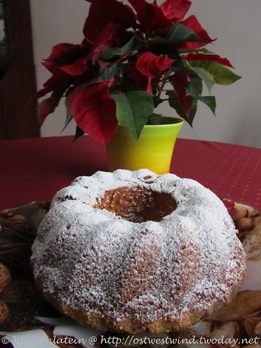 Orangen-Olivenöl-Kuchen 001