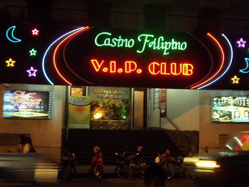 Davao casino online gambling in las vegas