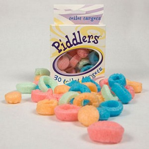 piddlers-d