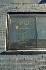 longman & eagle 006