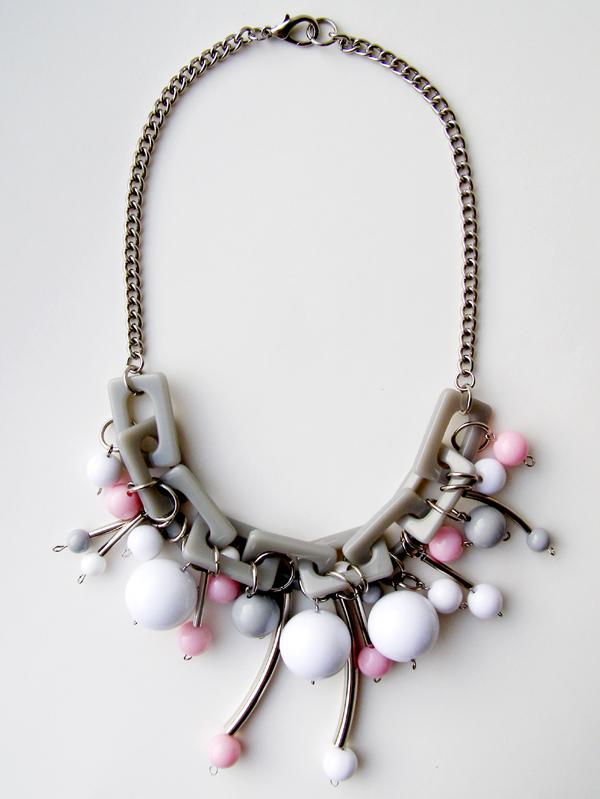 a_s_proto by anu samarüütel berry necklace 5