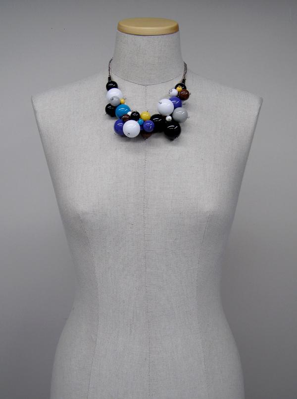 a_s_proto by anu samarüütel berry necklace 1