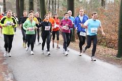 Florijn Winterloop_128 (bjorn.paree) Tags: herzog adrienne florijn woudenberg winterloop