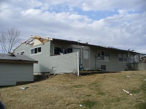 Dec 31, 2010 Tornado 21