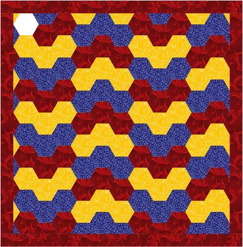 hex 11